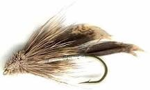 classic_muddler_minnow_fresh_fly